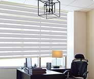 Blog | Chula Vista Blinds & Shades, CA
