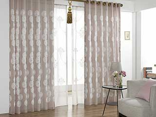 Window Covering Materials | Chula Vista Blinds & Shades, CA